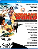 Corman's World: