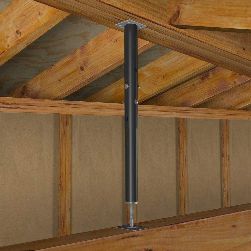 AKRON PRODUCTS C-2 Floor Jack: Home Improvement