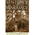 Sentence of Marriage (Promises to Keep Book 1)