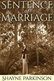 Free eBook - Sentence of Marriage