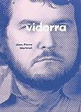 VIDORRA