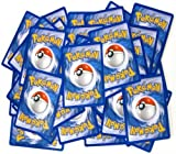 100-Assorted-Pokemon-Trading-Cards-with-7-Bonus-Free-Holo-Foils-by-Pokmon