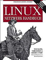 Linux Netzwerk-Handbuch