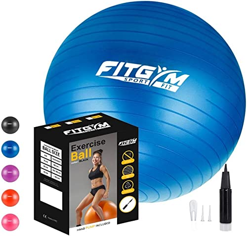 GYM FIT Ball