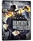 Heathens & Thieves