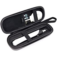 ProCase Toothbrush Travel Case Fits for Oral-B Pro 1000 1500 3000 5000 7000 Philips Sonicare 5100 6100 AquaSonic, Sonic…