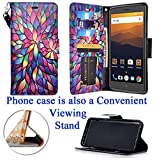 Best android zte phone case Reviews