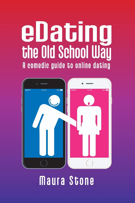 Online dating σχολείο