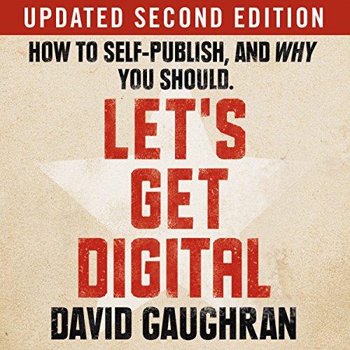 get digital - 9