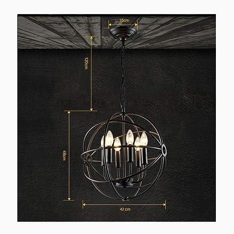 Lámparas Colgantes Luces Lámparas de Techo Lámparas de Techo ...