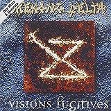 Visions Fugitives by Mekong Delta (2010-06-11)