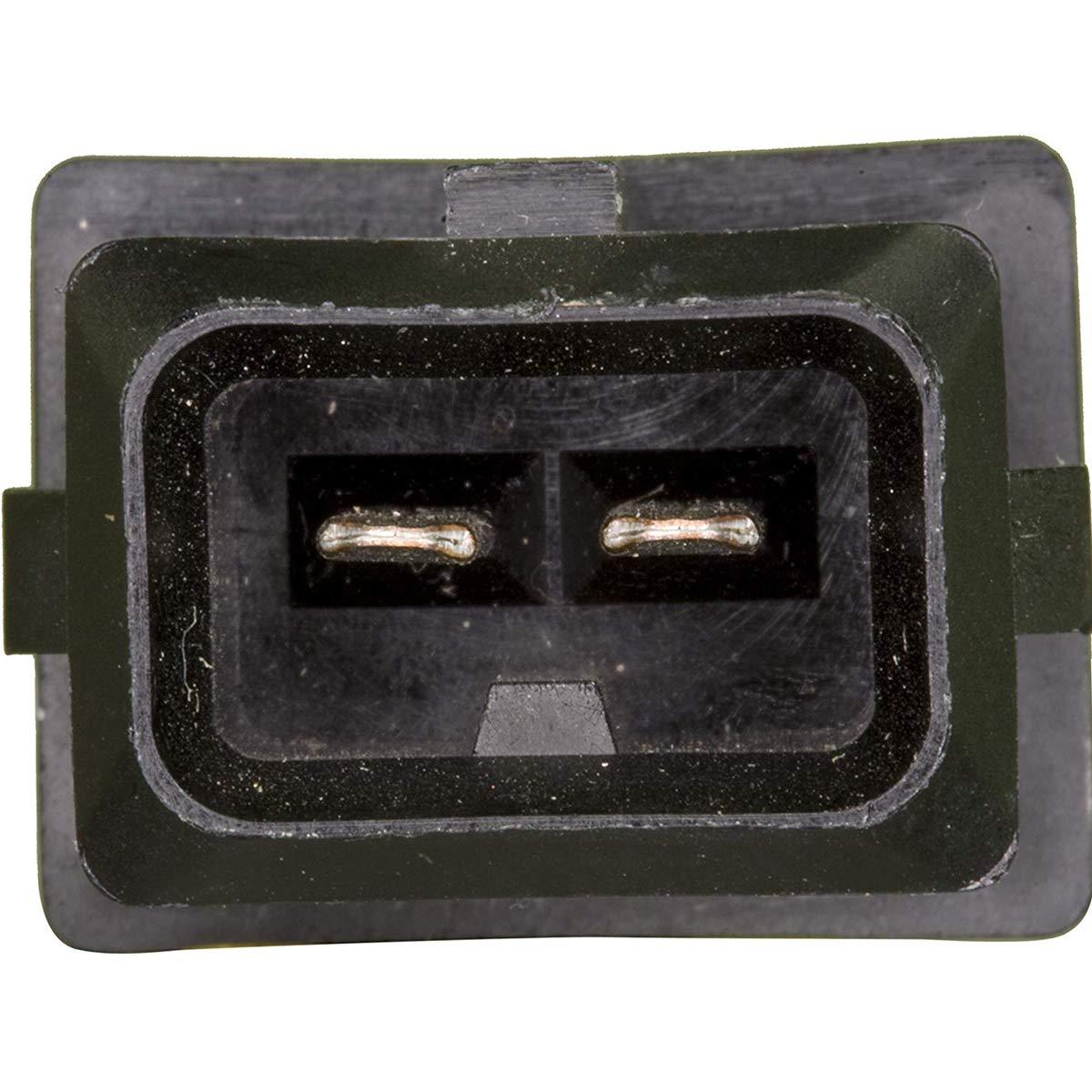 RA-KS1035 Ignition Knock 4606 093 4606 093AD Compatible with Chrysler Detonation Sensor 242-1061 Ramco Automotive Dodge