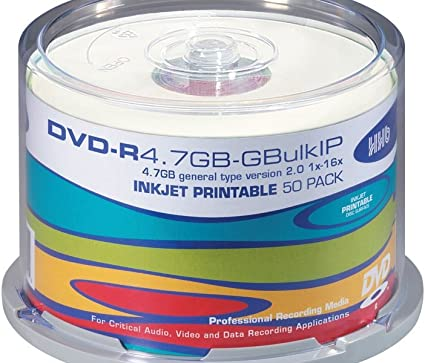 It's just a picture of Impeccable Printable Dvd Rs