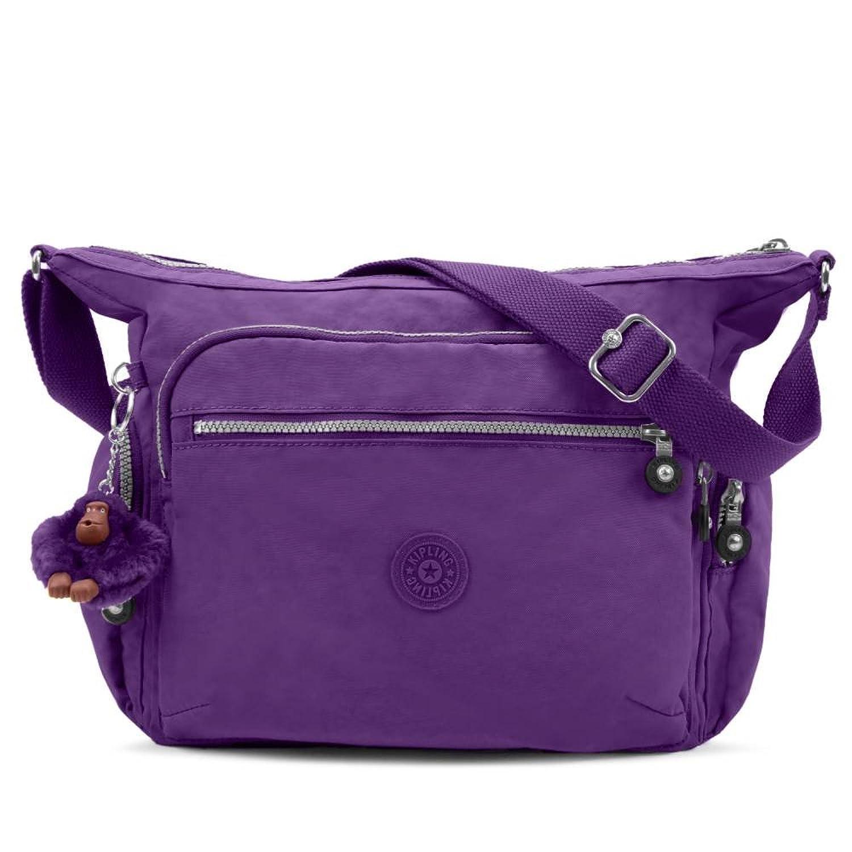 Kipling Women's Gabbie Handbag