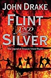Flint and Silver (John Silver 1)