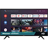 Hisense 32 inch LED 1080p Android Smart TV