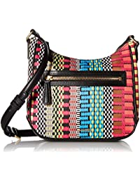 Women's Mini Vivian Crossbody Purse