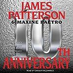 10th Anniversary: The Women's Murder Club | James Patterson,Maxine Paetro