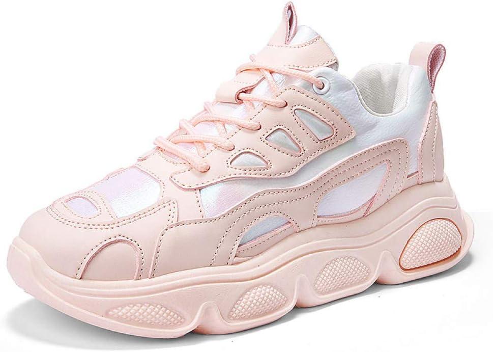 ASTAOT Zapatos para Correr para Mujer Zapatillas De Deporte ...
