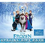 Frozen Special Gift Pack