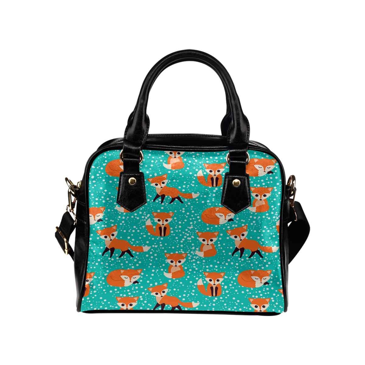 InterestPrint Crossbody Purse Bags for Women Shoulder Bag