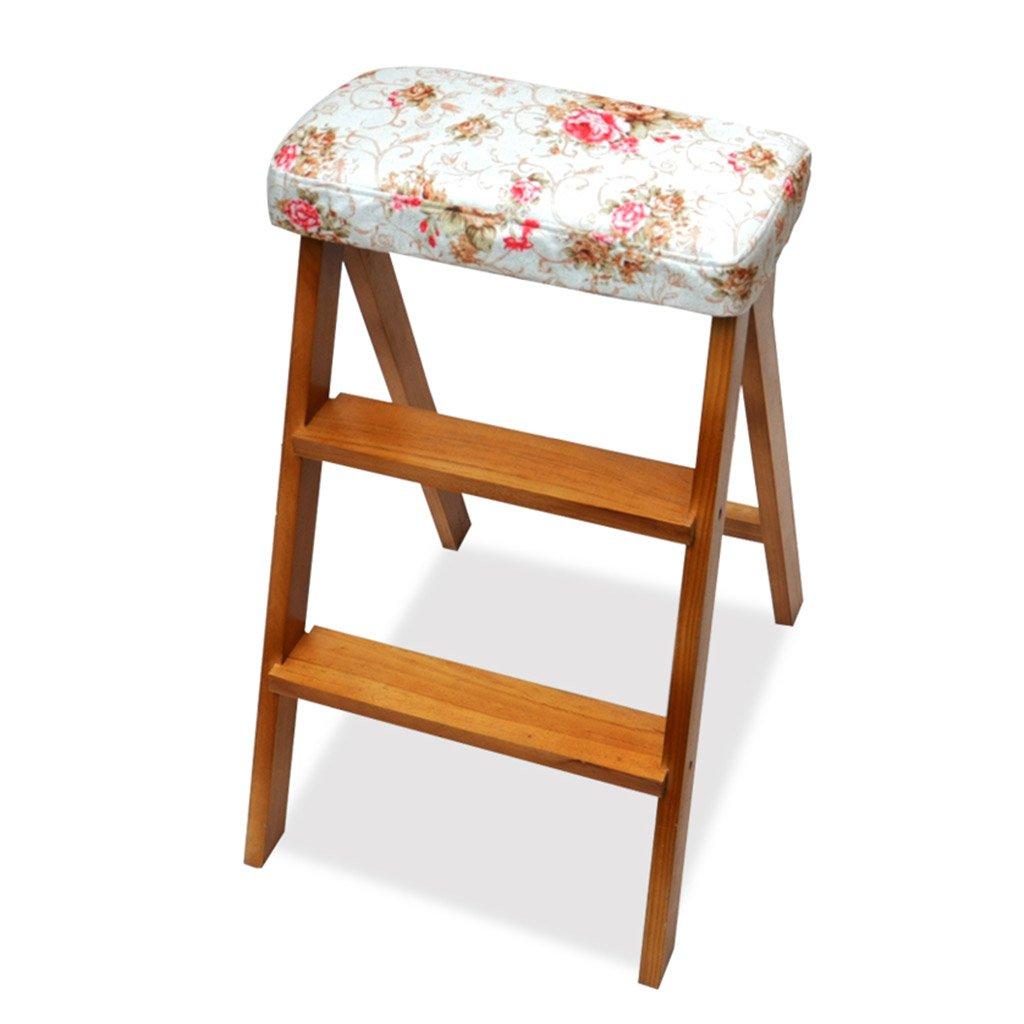 Tolle Küche Tritthocker Stuhl Preis Bilder - Ideen Für Die Küche ...