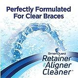 SmartGuard Retainer Aligner Cleaner 28 DAY