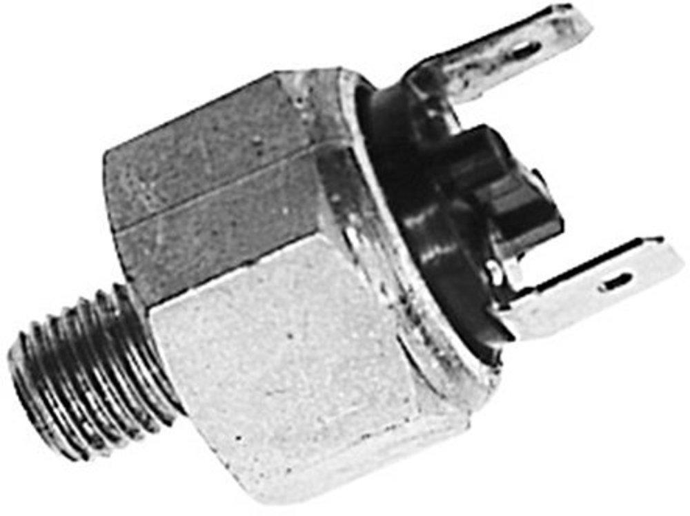Intermotor 51610 Brake Light