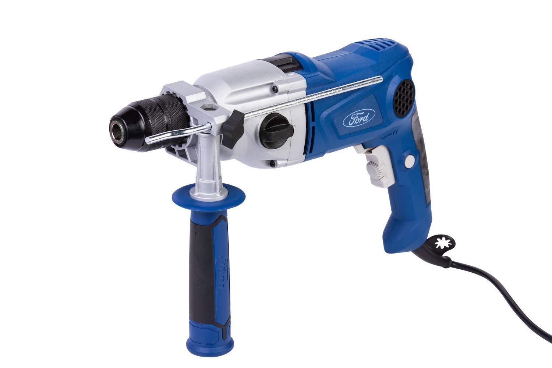 Ford Impact Drill 1200 Watts - FX1-12