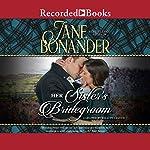 Her Sister's Bridegroom   Jane Bonander