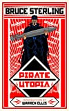 Image of Pirate Utopia