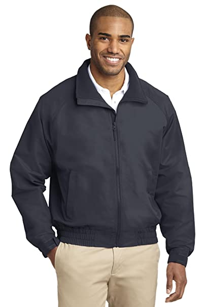 Amazon.com: Port Authority - Chaqueta ligera para hombre ...