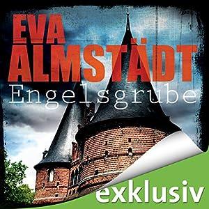 Engelsgrube (Pia Korittki 2) Audiobook