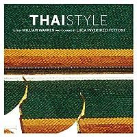 Thai Style (Style Series)