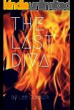 The Last Diva