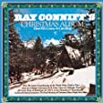 Ray Conniff's Christmas Album: Here We Come A-Caroling