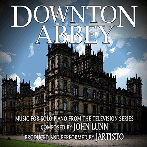 Downton Abbey (Music for Solo ...