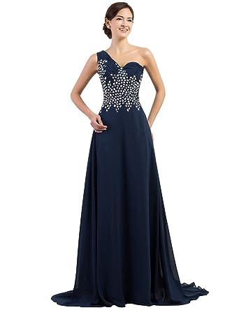 imágenes detalladas producto caliente comprar bien Ever Pretty, Grace Karin Quissmoda Vestido Corto Largo Fiesta, Noche, Gala