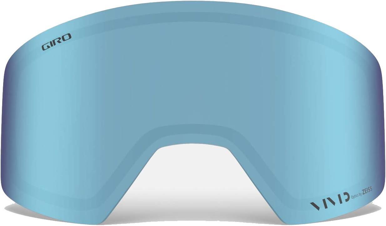 Giro Blok Snow Goggle Replacement Lens
