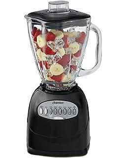 Amazon.com: Oster Classic Series Blender, Black BLSTSG-BOO: Kitchen ...