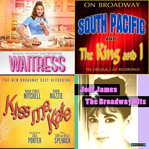 Aida Original Broadway Cast Recording - 3
