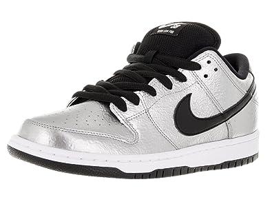d8eabc108a43 NIKE DUNK LOW PREMIUM SB Mens sneakers 313170-402