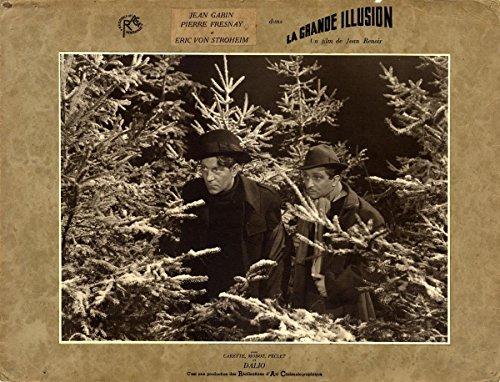 Script Illusion - 6