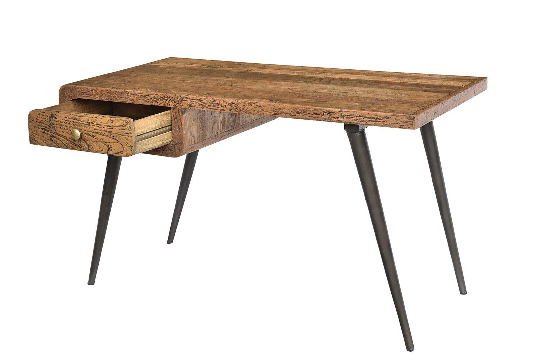Moti Furniture 71107001