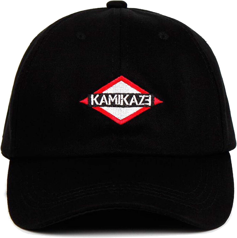 100/% Cotton Eminem New Dad Hat Baseball Cap Hip Hop Snapback Cap Bone Garros Limited Release