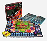 COUNTING HALLOWEEN CANDIES - Introduce Counting and Addition to kids. Math learning gift for boys and girls 3+ years.