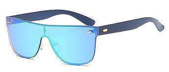 Review Squares Eyeglass Frame Lens