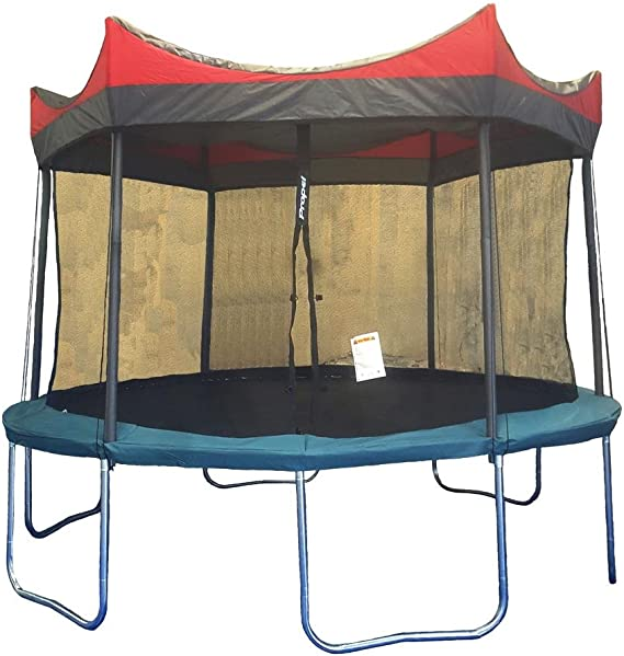 Propel Trampolines Propel Shade Cover P12-SC - Best for Price