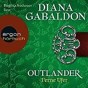 Ferne Ufer (Outlander 3) | Diana Gabaldon