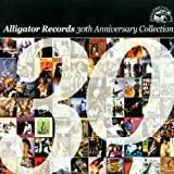 Alligator Records 30th Anniversary Collection